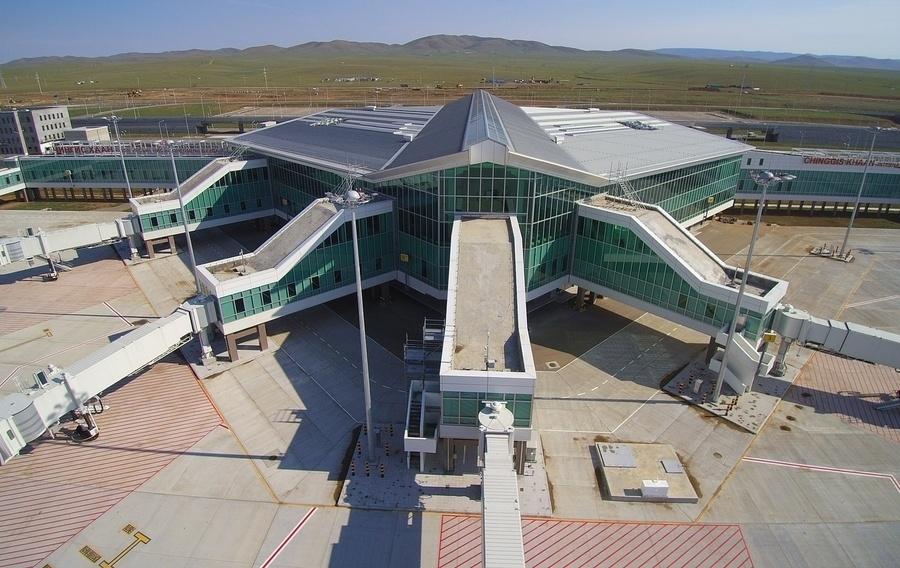 76de3b terminal 2 h450