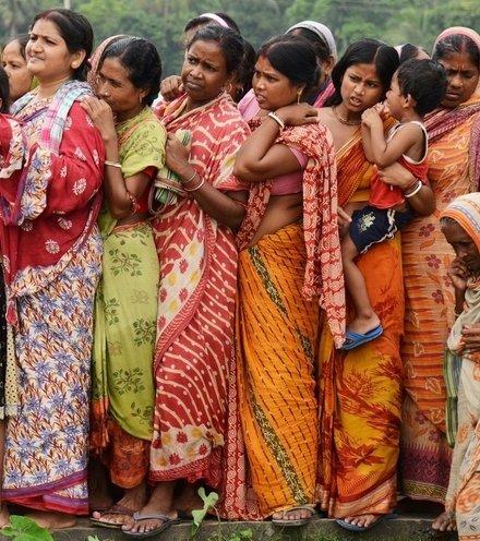 6ece62 indian women x220
