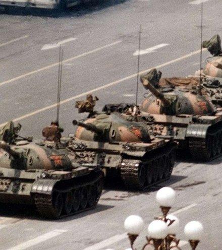 F17a3a tankman x220