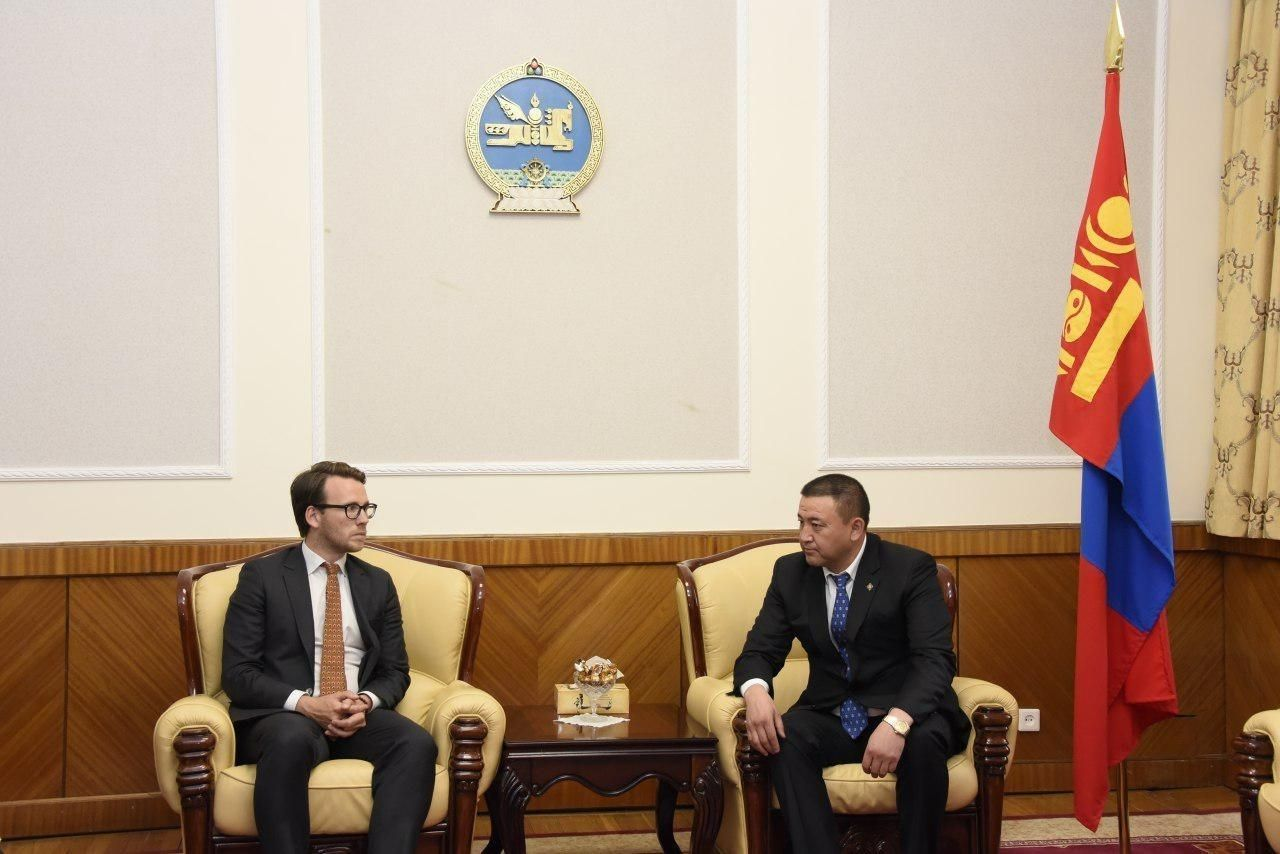 c3cb50_222ff9fe-303d-46e2-bb7e-a44880d8571a_x974 Төсвийн зардалд үнэлгээ хийдэг Нидерландын системийг Монгол Улсад нэвтрүүлэхээр санал нэгдэв