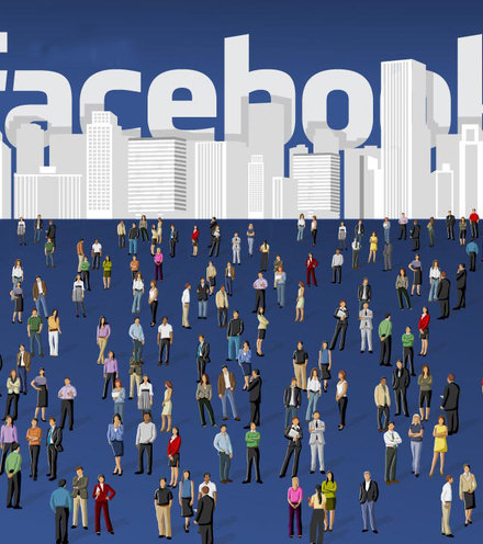 1a495b facebook is closing in on 2 billion users x220