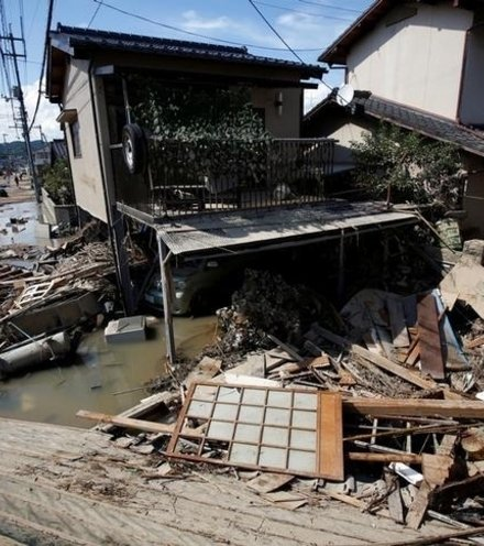781584 japan flood x220