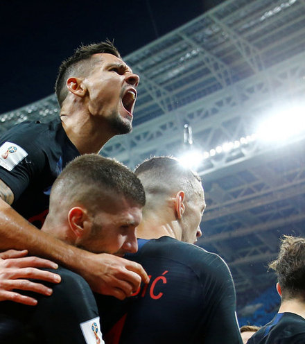 1872e8 croatia win x220