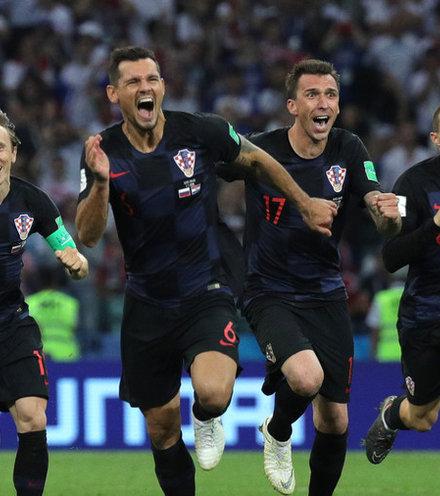C491eb croatia win 2 x220