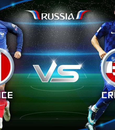 Bfcfb1 france vs croatia x220