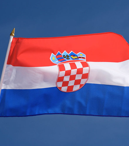 E58759 croatia flag x220