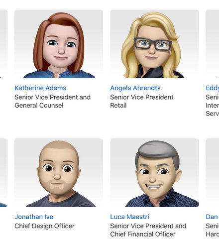 Cb30e4 apple executives emoji x220