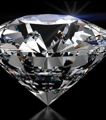 E30625 diamond x220