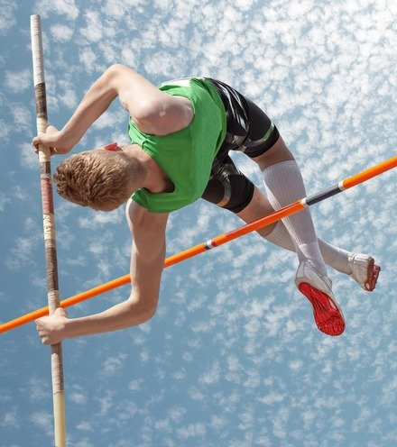 774bf0 high jumping x220