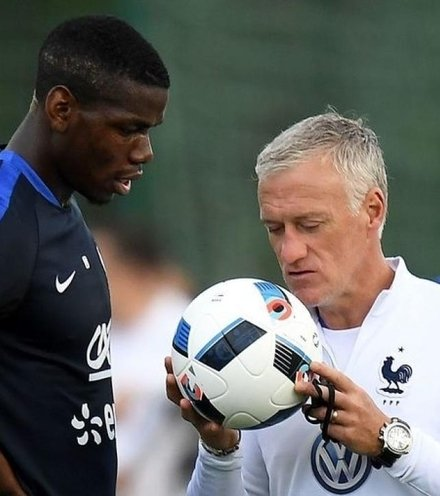 54aa65 didier deschamps x220