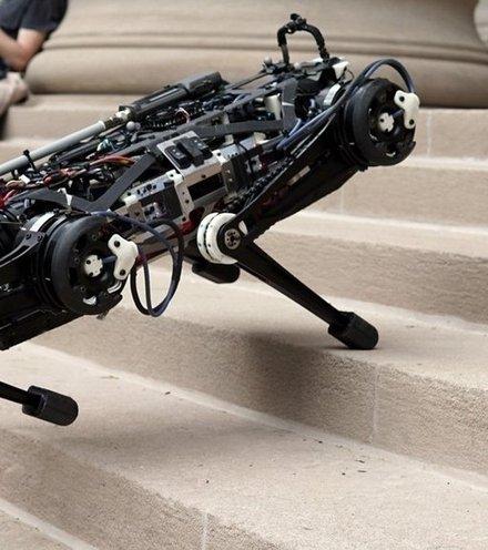 Ebc1dd cheetah 3 robot x220