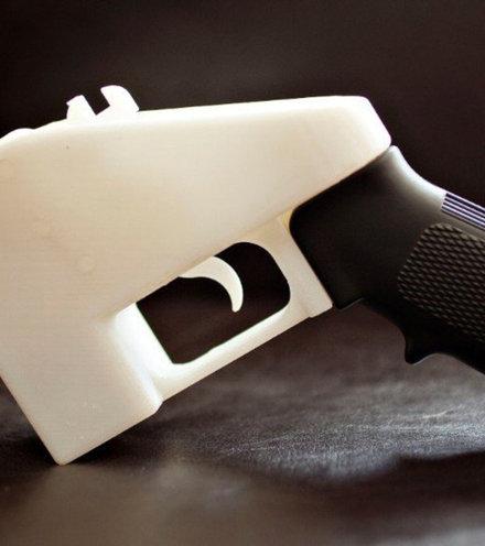 65240a 3d gun x220