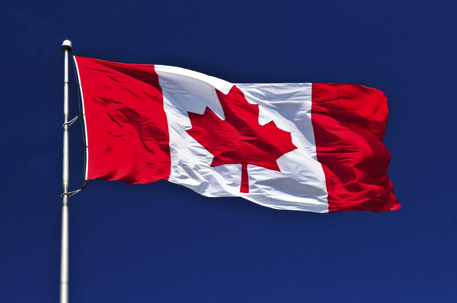 Канад улс ирэх гурван жилд нэг сая гаруй цагаач хүлээж авна