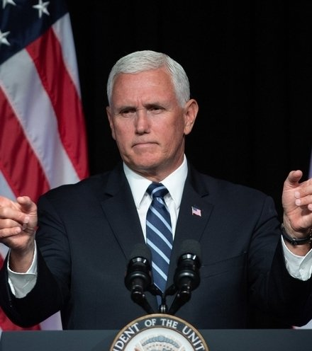 Ef3393 mikepence0908 x220