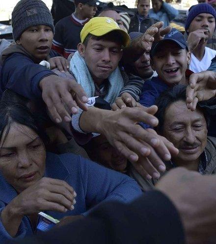 358ec0 venezuelians x220