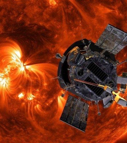 Ccbbcf sun probe x220