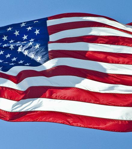 4eda61 usa flag x220