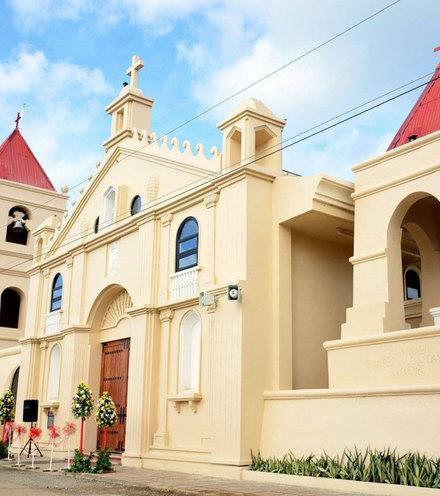 A32f88 balangiga church x220
