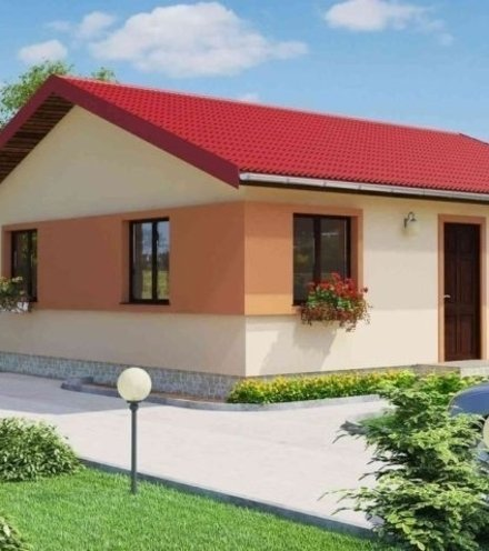 E4cafd proiecte de case de 60 70 mp 60 70 square meter house plans 1 x220