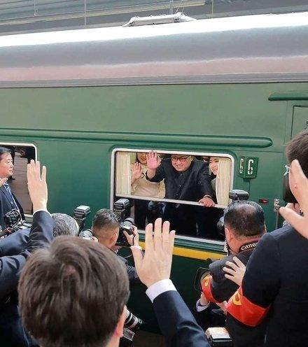 7dafc9 kin in the train x220