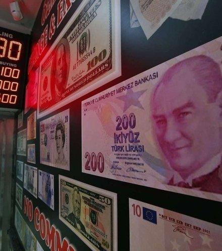 3c8e3b lira crisis x220