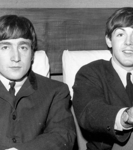 7db86f john and paul x220