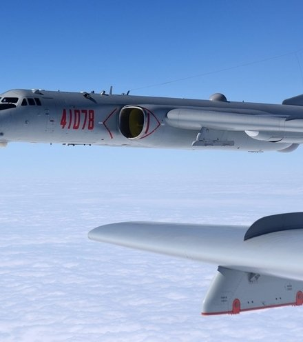 D3d633 chinese bombers x220