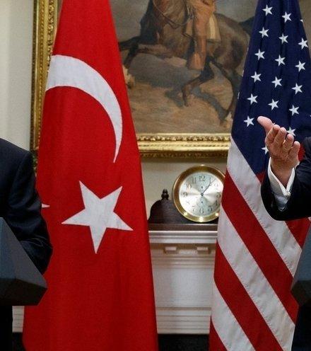 58ceec erdogan trump x220