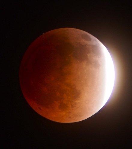 7931c9 moon eclipse x220
