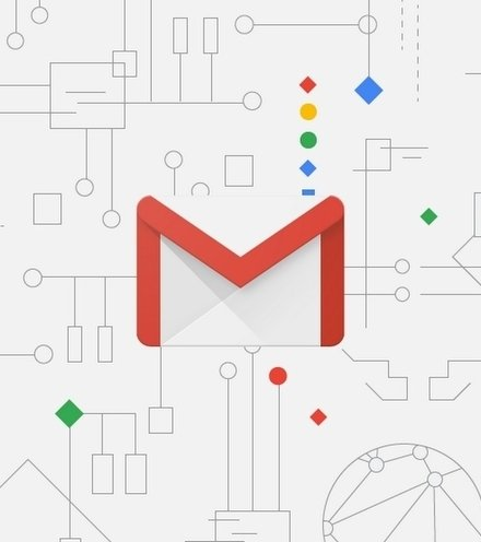 246948 new gmail interface x220