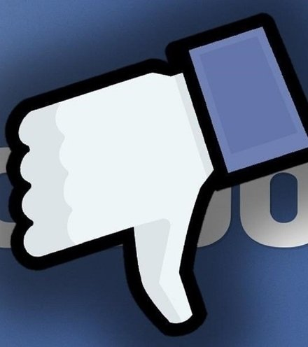 Bd4351 facebook down x220