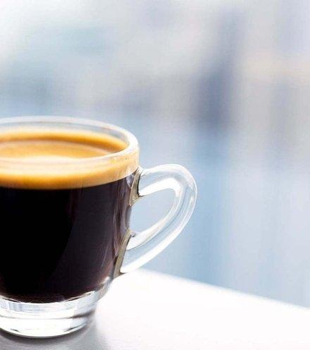 7876e4 coffee x220