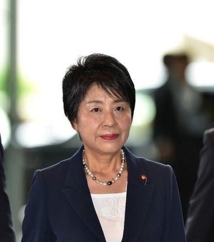 6cc90d japan justice minister x220