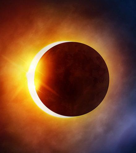 251452 solar eclipse x220