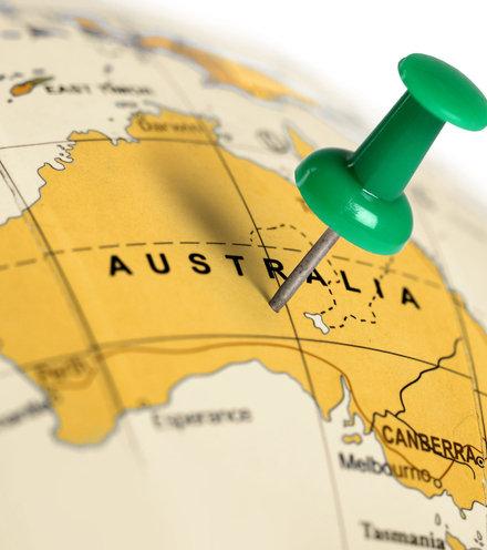 5f445c australia map x220