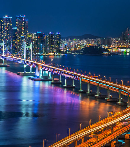 B282a0 busan night bridge x220