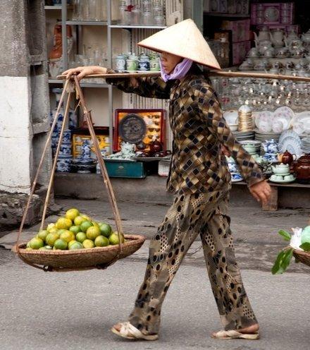 B80937 hanoi vietnam x220