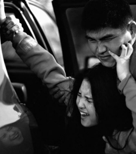 06ccf4 kyrgyz bride abduction x220