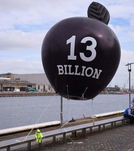 D118e9 ireland 13 billion tax x220