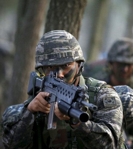 Ed2bf1 south korean spartans x220