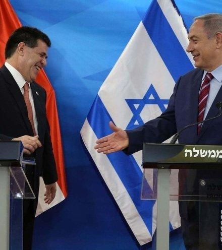 E426b7 paraguay israel diplomacy x220