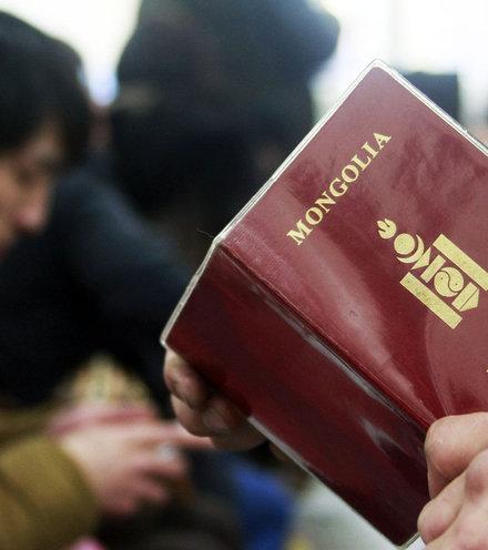 79cb8c gadaad pasport hartsaga1  x220
