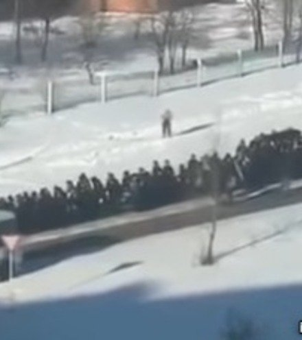 386d71 mafia boss coffin carried by police x220