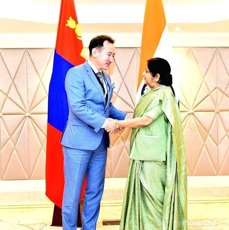 dedb1d_external-affairs-minister-sushma-
