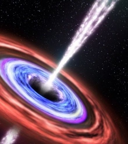 0f9792 blackhole 1200 800x521 x220