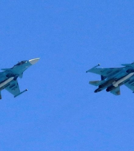 045254 russian fighter jets x220