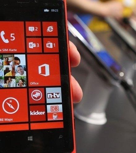 143d8d windows phone x220