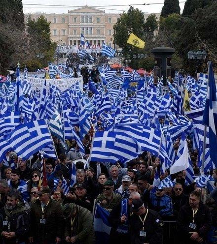 7f97d2 greek against macedonia x220