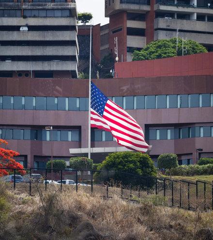 3d5714 us embassy caracas x220