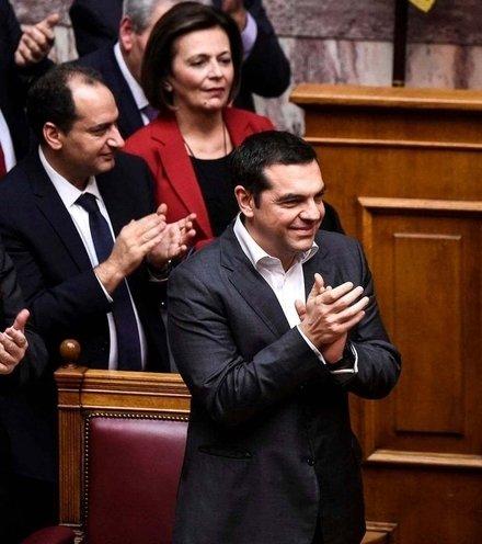 Ce0fc2 greek parliament x220